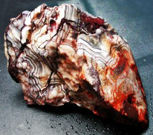 crazy-lace-agate